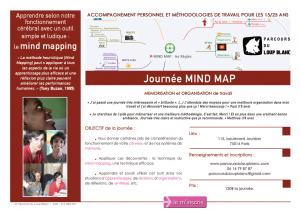 stage-minmap-memoire-fonctionnement-cerveau-coaching-scolaire