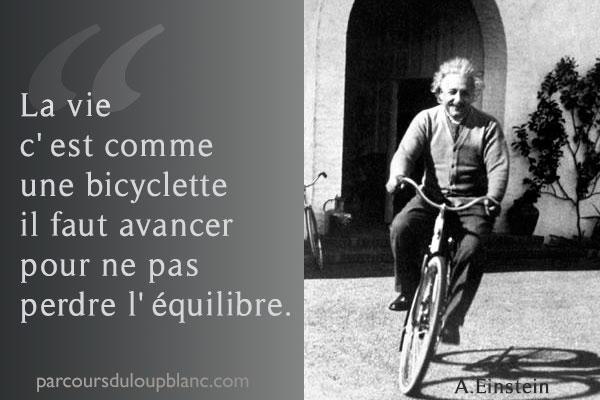 Einstein-la-vie-c-est-comme-une-bicyclette-avancer-pour-ne-pas-tomber-coaching-PNL