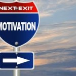 Comprendre ses leviers de motivation