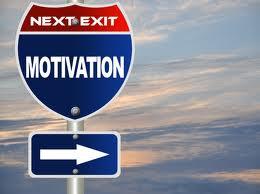 motivation-et-reussite-scolaire-lutte-contre-decrochage-scolaire