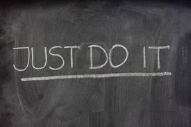motivation-et-autodetermination-coaching-scolaire-jeunes-et-ados