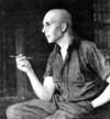 Alfred korzybski-presuppose-PNL-la-carte-n-est-pas-le-territoire