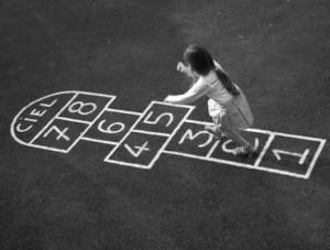 des l-ecole, reconnaitre l-unicite de chacun pour favoriser l-interet collectif