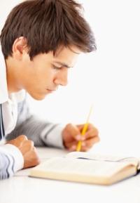 concentration-adolescence-jeunes-developpement-personnel