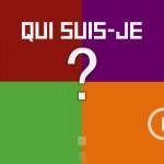 video-cyrano-de-bergerac-parcours-du-loup-blanc
