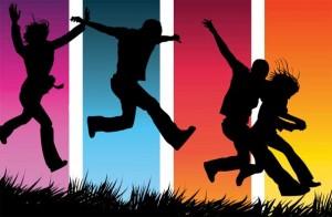 adolescence-stages-confiance-en-soi | Parcours du Loup Blanc
