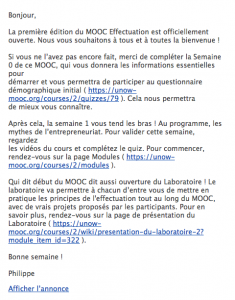 effectuation-entrepreneuriale-mooc1
