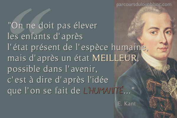 Kant-education-selon-l-idee-humanite