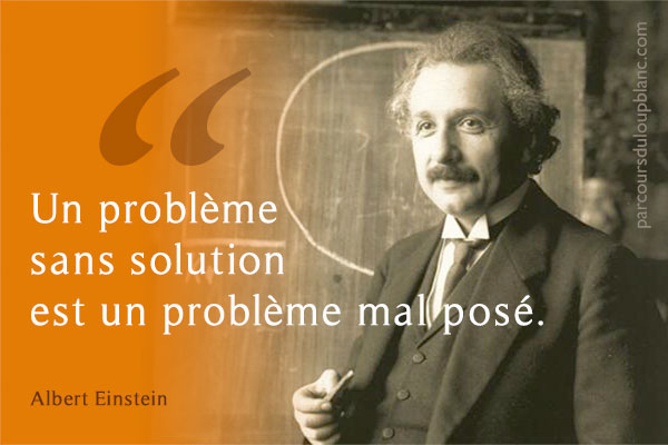 echec-scolaire-probleme-solution