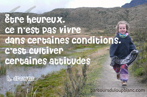 cultiver-certaines-attitudes-pour-etre-heureux-developpement-personnel-metaphore