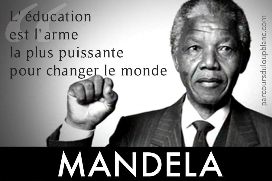 Mandela-education-arme-puissante-pour-changer-monde-loup-blanc