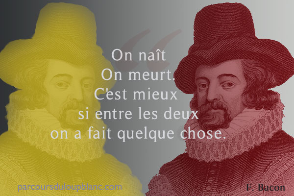 F.Bacon-on-nait-on-meurt-c-mieux-si-entre