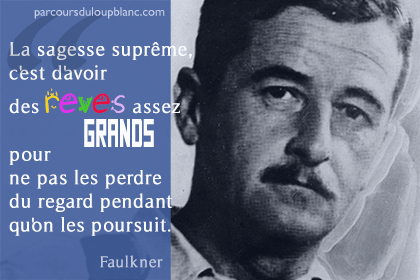 Faulkner-motivation-et-reves-PLB
