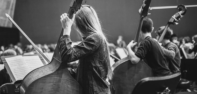 les-effets-de-la-musique-sur-notre-cerveau-musicotherapie-cecilia-jourt-pineau