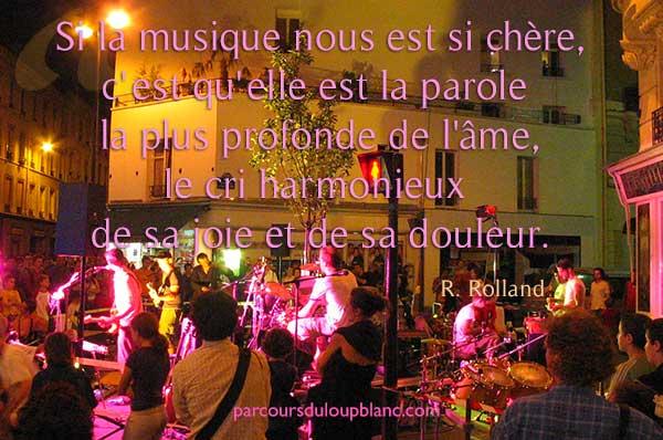 citation-musique-R-Rolland