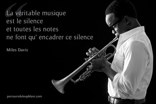 miles-davis-citation-musique