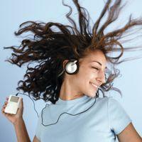 musique-et-cerveau-ado-musicotherapie-cecilia-jourt-pineau