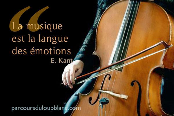 E.Kant-la-musique-est-la-langue-des-emotions