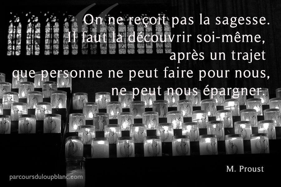 Paris-Proust-decouvrir-soi-meme-la-sagesse