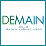 DEMAIN, un film oriente solutions