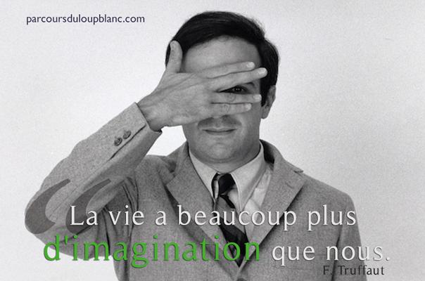 imagination pour se libérer de nos attaches invisibles