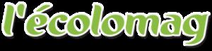 Logo_Ecolomag